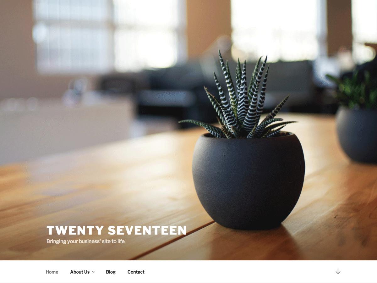 advanced twenty seventeen child