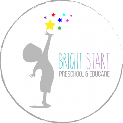 Bright Start Preschool & Educare